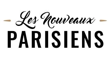 les nouveaux parisiens